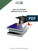 MANUAL PV - SEMINARIO FINAL DE GRADO.pdf