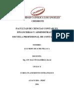 FACULTAD DE CIENCIAS CONTABLES.pdf