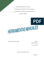 Trabajo de Heramienta.docx