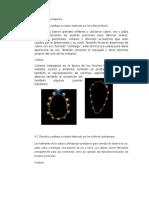 catedra-pregunta4.docx