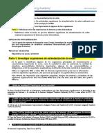 3.2.3.6  LABORATORIO RESUELTO MCab.docx