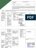 etica-de-la-sustentabilidad.doc