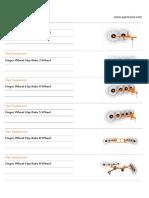 Farm Equipment Price List