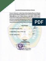 IMG_20150224_0009.docx