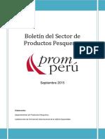 Boletin-Pesquero-SEPTIEMBRE 2015