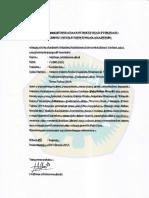 IMG_20150224_0011.docx