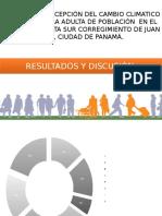 ESTUDIO DE LA PERCEPCIÓN CIUDADANA FRENTE AL CAMBIO FINAL.pptx