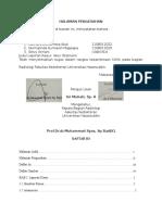HALAMAN PENGESAHAN - for merge.docx