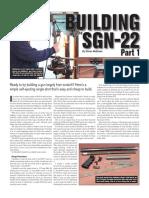 233562607-SGN22-1.pdf