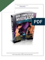 Los secretos de sascha fitness pdf guiacompletademusculacion pdf fandeluxe Images