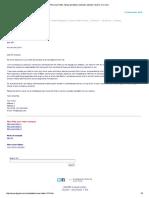 Pilot Cover Letter 4TERTRTY