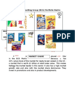 Adver - Case Study 5 BCG Matrix.docx