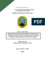 REGLAMENTO_FOCAM_DOCENTES_2016.pdf