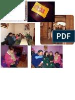 FAMILIA UNIDA AL ENCUENTRO DE MARIA Y JESUS LUZ DE VIDA.docx