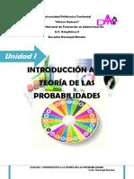 Unidad I Estad. II ROSA.pdf