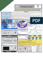 Poster Labview v02
