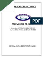 21CONTABILIDAD DE COSTOS.pdf