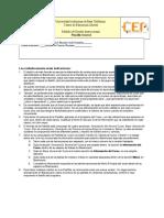 Plantillablackboard. Seminariodurkheim(1) (2)(1)