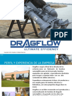 Dragflow - Español