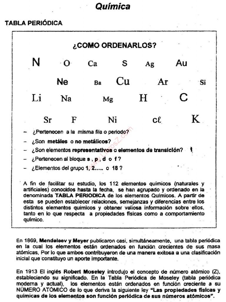Tabla peridica 1534425578v1 urtaz Image collections