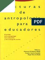 Lecturas_de_antropologia_para_educadores.pdf