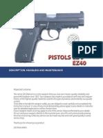 EZ_pistol