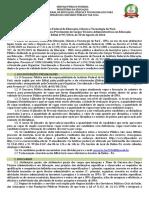 EDITAL_TAE_07_16.pdf
