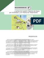 Manual de capacitacion JASS N° 1