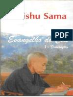 Evangelho Do Céu - Vol. I