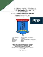 Judul Wet Gas PDF