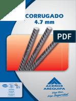 CORRUGADO-4-7