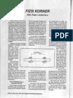 bbmotor.pdf