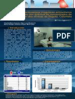 AC IRREGULARES I I.pdf
