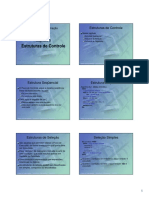 Estruturas de Controle Univasf.pdf