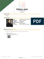 Rossini , Gioacchino - Introduccion , Tema  y Variaciones.pdf
