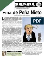 KGOSNI 207-PIFIA DE PEÑA NIETO.pdf