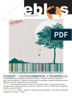112848577-PDF-Pueblos53-Julio2012