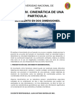 FISICA GENERAL PARTE III.doc