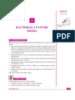 Lesson-09 - BACTERIAL CULTURE media.pdf