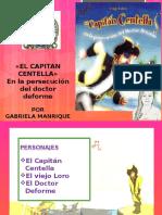 Diapositivas Gabriela