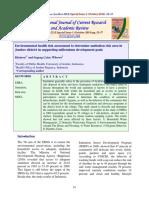 Khoiron and Sugeng Catur Wibowo ijcrar publish.pdf
