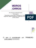 Aula-de-Primeiros-Socorros-SENAC.pdf
