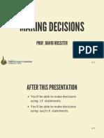 Making Decisions.pdf
