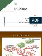 4. REPLIKASI DNA.ppt