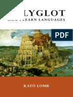22569852-How-I-Learn-Languages.pdf