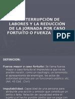 legislaci-100905084442-phpapp02