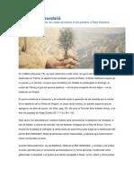 El ayuno de Guedaliá.pdf