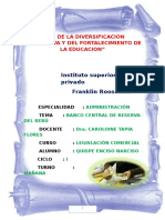 BCRP monografia.docx