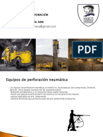 Equipos de Perforacion M.TOLEDO.pdf