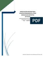 actascongresoorientacionuniversitaria2014.pdf